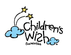 Children\'s Wish