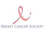 Breast Cancer Society