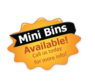 rms_mini bins button