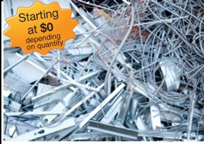 scrap_metal_pricing