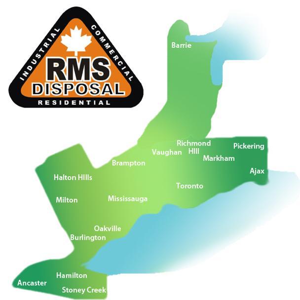 rms_disposal_map